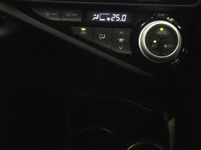 Sスタイルブラック ハイブリッド ナビ&TV メモリーナビ フルセグ バックカメラ DVD再生 衝突被害軽減システム ETC スマートキー アイドリングストップ キーレス CD(16枚目)