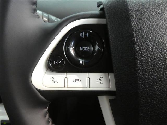 S ハイブリッド ナビ&TV メモリーナビ フルセグ バックカメラ DVD再生 衝突被害軽減システム ETC スマートキー LEDヘッドランプ アイドリングストップ オートクルーズコントロール キーレス(36枚目)