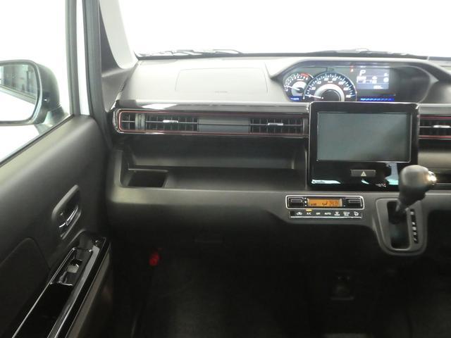ハイブリッドX 4WD 衝突被害軽減システム LEDライト(20枚目)