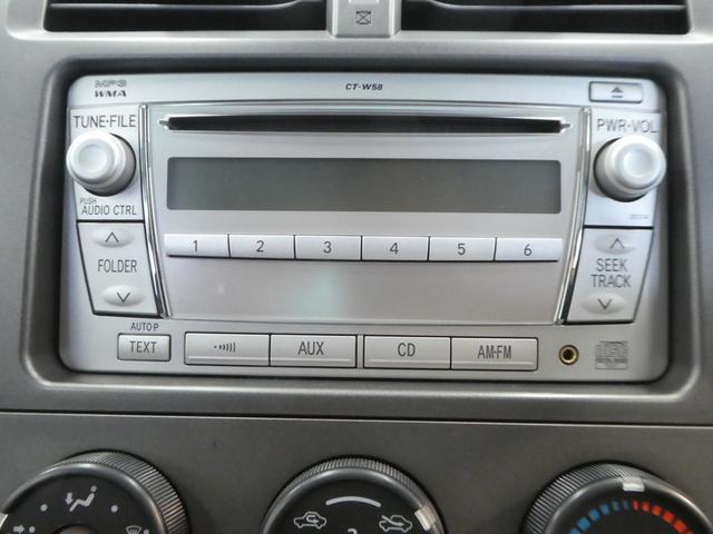 X CD 16インチ社外アルミ キーレスエントリー ETC(3枚目)