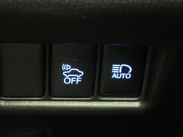 トヨタ買取りネットワークのT-UPで高価買取!