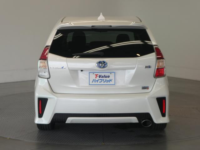 トヨタ認定検査員は車両表示項目・方法、運用体制等について自動車公正取引協議会の定める基準に則るとともに、定期的に第三者機関による再検査を実施し、同じレベルで検査が実施できているかをチェックしています