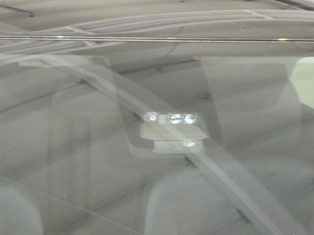 「トヨタ」「シエンタ」「ミニバン・ワンボックス」「岐阜県」の中古車3