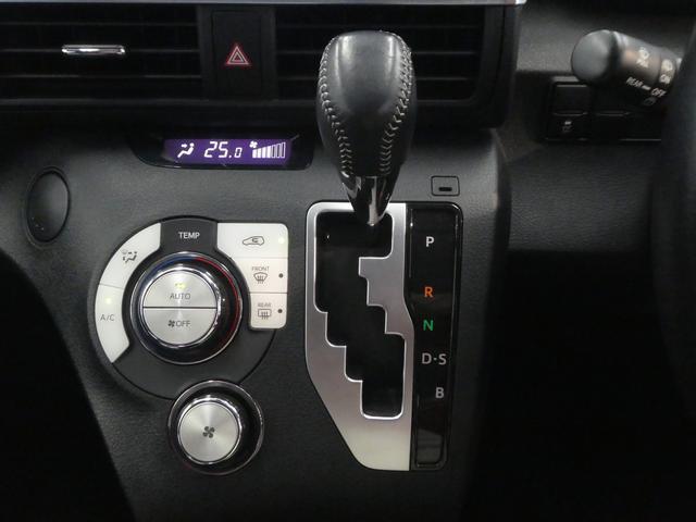 「トヨタ」「シエンタ」「ミニバン・ワンボックス」「岐阜県」の中古車26
