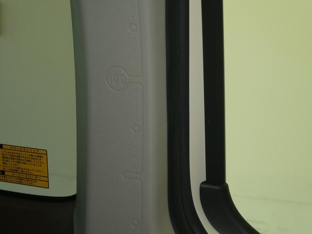 「トヨタ」「ポルテ」「ミニバン・ワンボックス」「岐阜県」の中古車31