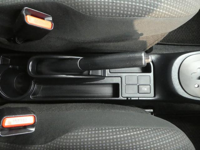 「トヨタ」「ヴィッツ」「コンパクトカー」「岐阜県」の中古車28