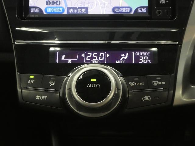 「トヨタ」「プリウスα」「ミニバン・ワンボックス」「岐阜県」の中古車23