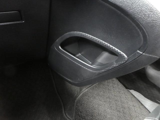 「トヨタ」「シエンタ」「ミニバン・ワンボックス」「岐阜県」の中古車31