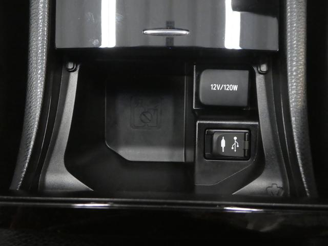 「トヨタ」「ハリアー」「SUV・クロカン」「岐阜県」の中古車26