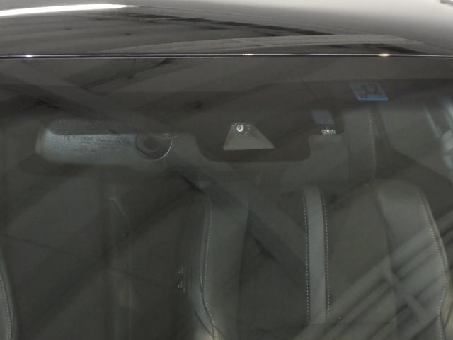 「トヨタ」「クラウンハイブリッド」「セダン」「岐阜県」の中古車3