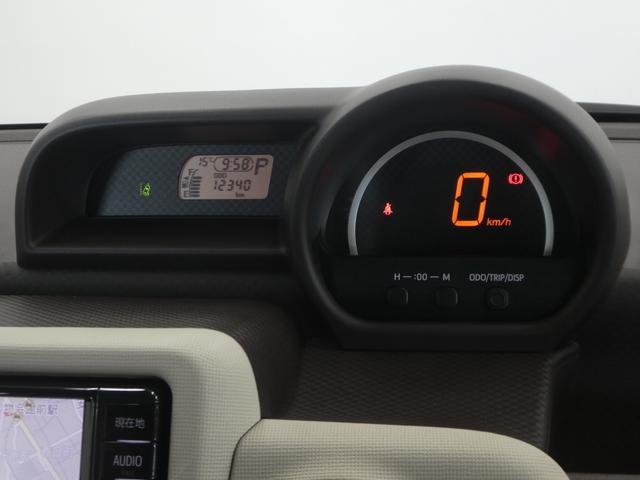 「トヨタ」「ポルテ」「ミニバン・ワンボックス」「岐阜県」の中古車24