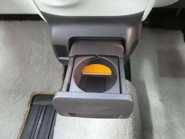 「トヨタ」「ポルテ」「ミニバン・ワンボックス」「岐阜県」の中古車33