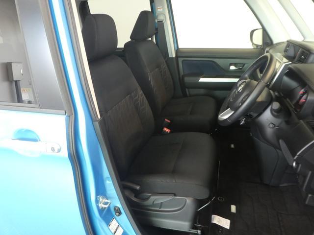 『T-Value』3つの安心を1台にセット!1.徹底した洗浄2.車両検査証明書付き3.ロングラン保証付き