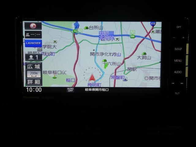 ハイウェイスターXプロパ フルセグ付SDナビ・バックモニター・LEDヘッド(14枚目)