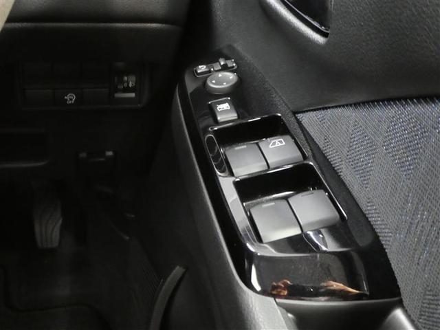 ハイウェイスターXプロパ フルセグ付SDナビ・バックモニター・LEDヘッド(17枚目)