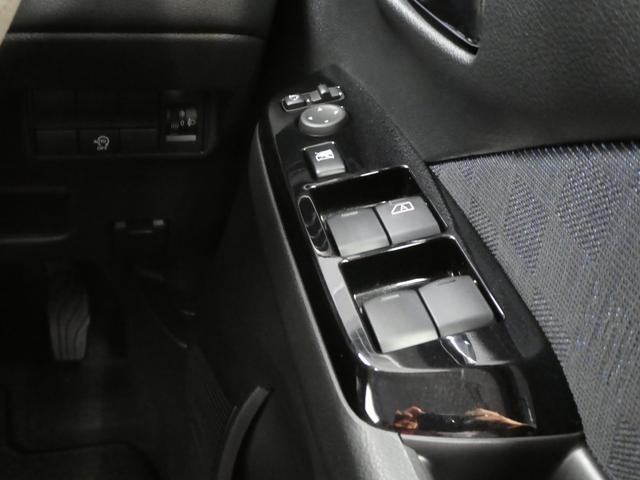 ハイウェイスターXプロパ フルセグ付SDナビ・バックモニター・LEDヘッド(23枚目)