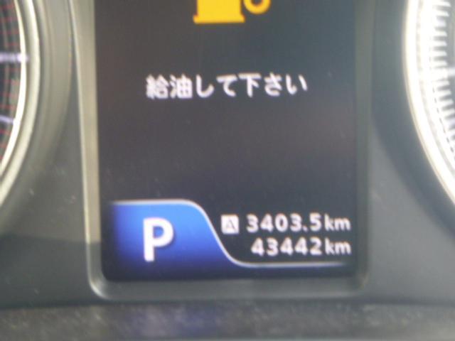 「スズキ」「バレーノ」「コンパクトカー」「鳥取県」の中古車11