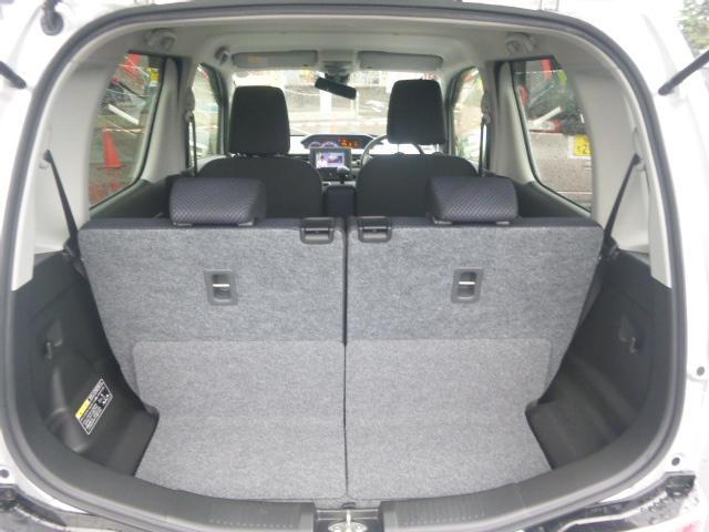 HYBRID FX  スズキセーフティーサポート搭載車(6枚目)