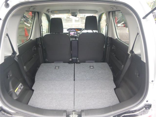 HYBRID FX  スズキセーフティーサポート搭載車(7枚目)