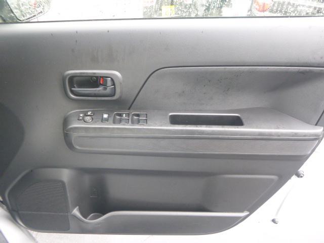 HYBRID FX  スズキセーフティーサポート搭載車(14枚目)