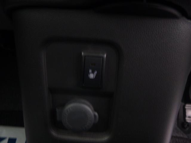 HYBRID FX  スズキセーフティーサポート搭載車(24枚目)