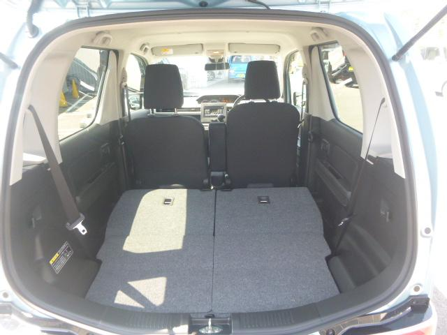 HYBRID FX 4WD(8枚目)