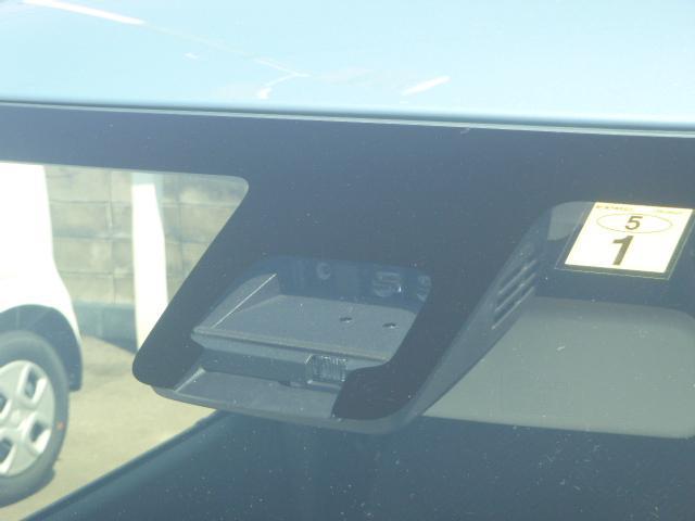 HYBRID FX 4WD(24枚目)