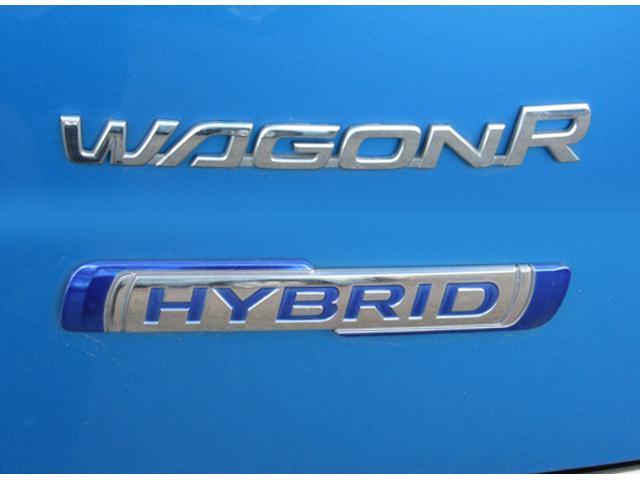 HYBRID FX(33枚目)
