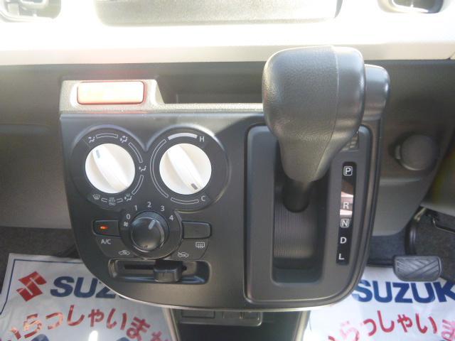 L CDプレーヤー装備 リモコンキー(9枚目)