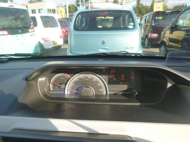 HYBRID FX 4WD(7枚目)