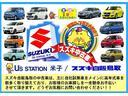 KCエアコンパワステ 4WD 5速マニュアル(2枚目)