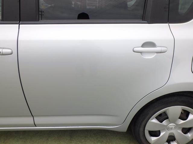 トヨタ ラクティス G Lパッケージ スマートキー HDDナビ タイヤ交換納車