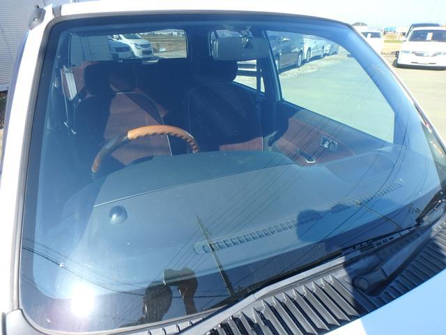 車検2年付き納車のお車は最短3日で納車可能です。