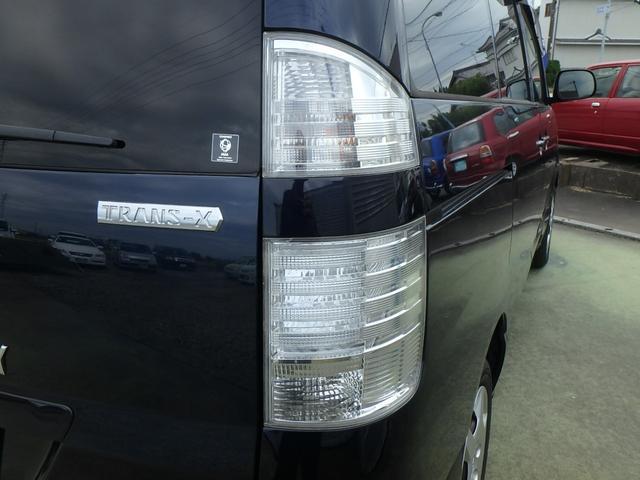 「トヨタ」「ヴォクシー」「ミニバン・ワンボックス」「岐阜県」の中古車49