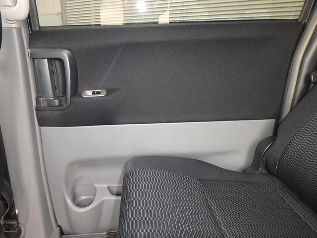 「トヨタ」「ヴォクシー」「ミニバン・ワンボックス」「岐阜県」の中古車71
