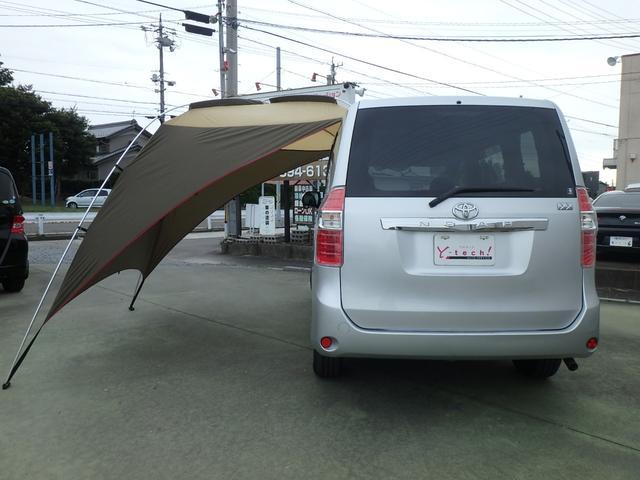 「トヨタ」「ノア」「ミニバン・ワンボックス」「岐阜県」の中古車5