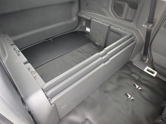 「トヨタ」「ノア」「ミニバン・ワンボックス」「岐阜県」の中古車17