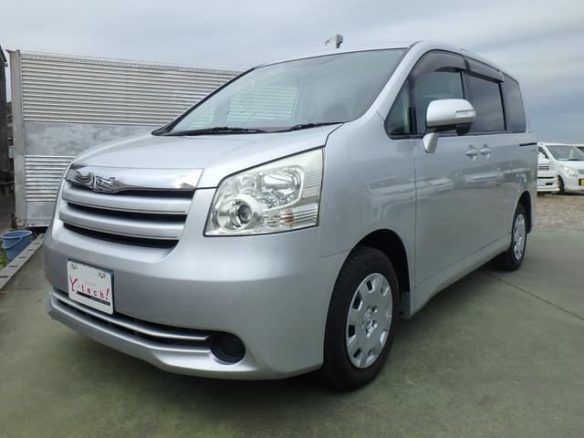 「トヨタ」「ノア」「ミニバン・ワンボックス」「岐阜県」の中古車24