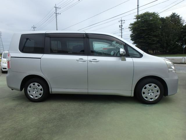「トヨタ」「ノア」「ミニバン・ワンボックス」「岐阜県」の中古車28