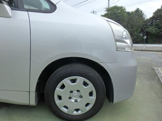 「トヨタ」「ノア」「ミニバン・ワンボックス」「岐阜県」の中古車29