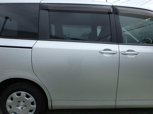 「トヨタ」「ノア」「ミニバン・ワンボックス」「岐阜県」の中古車31