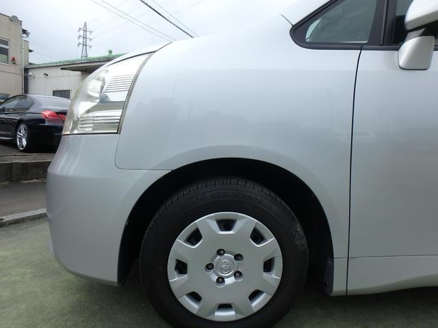 「トヨタ」「ノア」「ミニバン・ワンボックス」「岐阜県」の中古車34