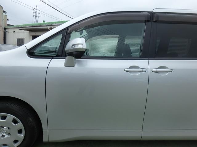 「トヨタ」「ノア」「ミニバン・ワンボックス」「岐阜県」の中古車35
