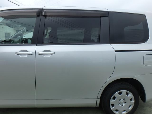「トヨタ」「ノア」「ミニバン・ワンボックス」「岐阜県」の中古車36