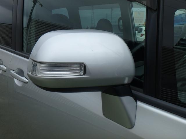 「トヨタ」「ノア」「ミニバン・ワンボックス」「岐阜県」の中古車45