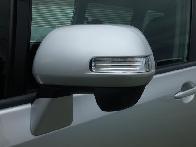 「トヨタ」「ノア」「ミニバン・ワンボックス」「岐阜県」の中古車46