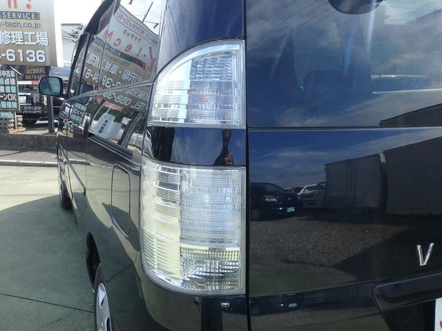 「トヨタ」「ヴォクシー」「ミニバン・ワンボックス」「岐阜県」の中古車47
