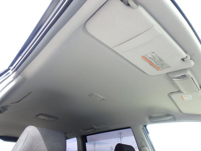 「トヨタ」「ヴォクシー」「ミニバン・ワンボックス」「岐阜県」の中古車65
