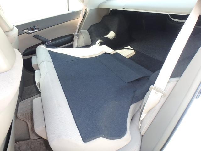 「トヨタ」「マークX」「セダン」「岐阜県」の中古車11
