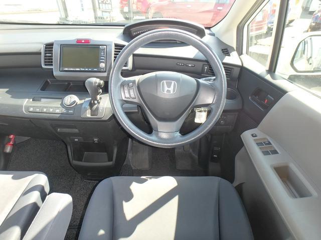 「ホンダ」「フリード」「ミニバン・ワンボックス」「岐阜県」の中古車40